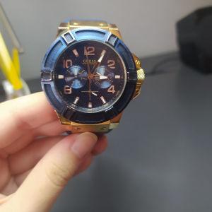 Ρολόι GUESS UNISEX
