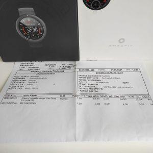 Ρολόι smartwatch