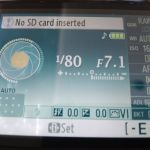 Nikon D5100 - 1 φακός - Αξεσουάρ