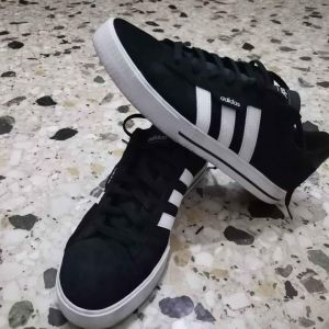 Adidas Daily 3.0 Unisex (Νο.44)