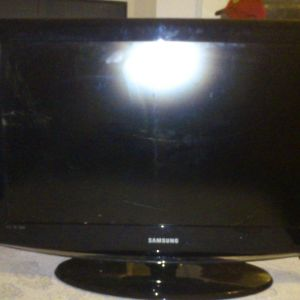 tv samsung LE32R86BD για ανταλλακτικα