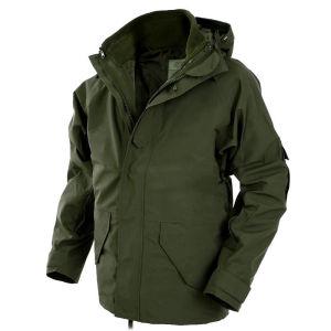miltec jacket xl