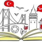 Ιδιαίτερα μαθήματα Τουρκικών