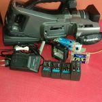βιντεοκαμερα panasonic
