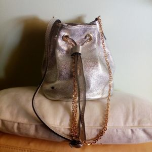 Τσάντα βραδυνή