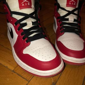 Nike air jordan Og 01