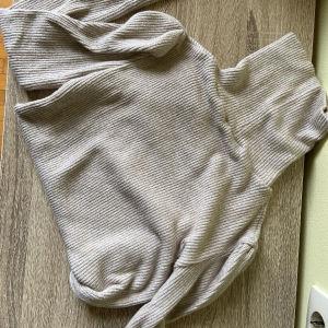 ζιβάγκο μπλούζα