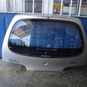 Fiat Seicento Πόρτ Μπαγκάζ με τζάμι