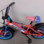 Ποδήλατο παιδικό  Aviator '20