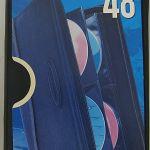 ΘΗΚΗ ΓΙΑ 48 CD