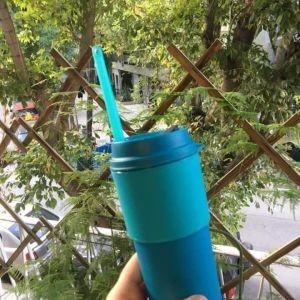 Ποτήρι Eco+ 490ml