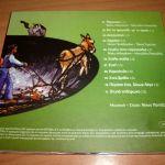 Νίκος Παπάζογλου - Χαράτσι (CD)