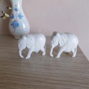 ελεφαντακια μπιμπελο [2]