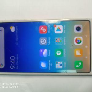 Xiaomi redmi 5 (2/16)