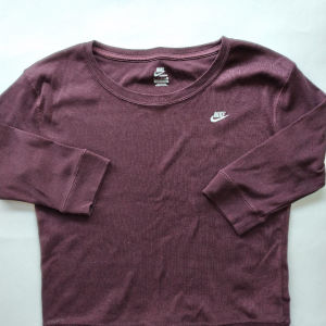 Nike μπλουζα
