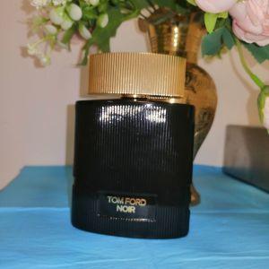 Γυναικεία άρωμα Tom Ford Noir 100 ml