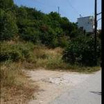 Οικόπεδο οικοδομήσιμο εντός σχεδίου, στα  Άνω Βρασνά Θεσσαλονίκης.