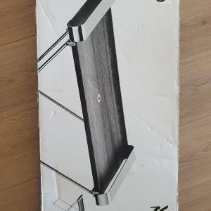 βοηθητικο τραπεζακι wmf, tray with stand
