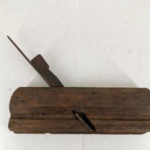 εργαλείο ξυλουργου ρουκανη εποχής 1950