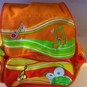 Σχολική τσάντα Benetton