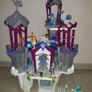 Playmobil 9469