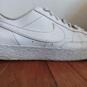 Nike sneakers - αθλητικά