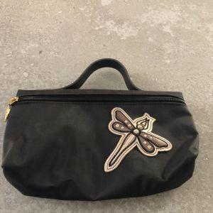 Longchamp τσαντάκι - νεσεσέρ
