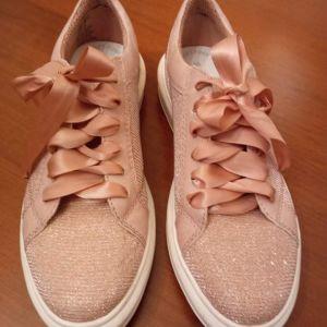 Παπουτσια S.OLIVER sneakers επωνυμα Νο 36