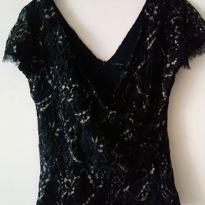 μπλουζάκι linea size 12 medium μεταχειρισμένο