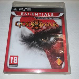 PS3 κασέτες god of war ,avatar and more