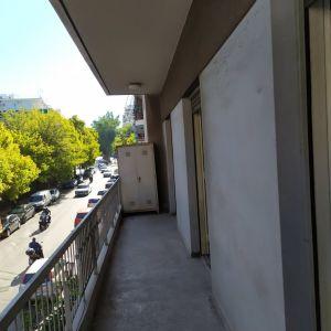 Πωλείται Διαμέρισμα 3 Δωματίων - Πατήσια