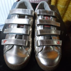 αθλητικά παπούτσια Le coq sporfit