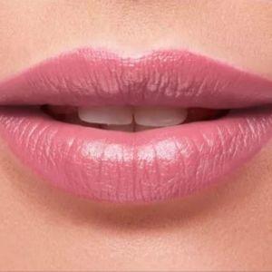 Ενυδατικο κραγιον Hydra lips