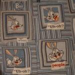 μαντηλι buff bugs bunny