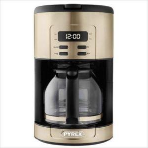 Καφετιερα pyrex