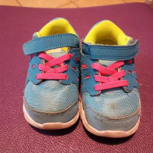 βρεφικά παπούτσια