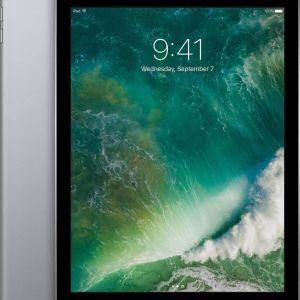 iPad 5th - (2017)  32GB/WiFi/Space Grey