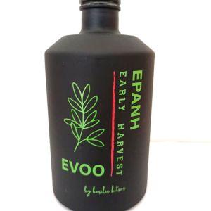 ΕΡΑΝΗ EVOO PHAINOLIC 500 ML