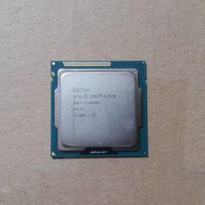 ΕΠΕΞΕΡΓΑΣΤΗΣ CPU INTEL CORE I5-3570 3.40GHZ LGA1155