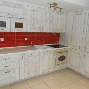 Πωλείται  Διαμερισμα στο Νέο Ρυσιο.  Διαθέτει δύο Δωμάτια, Σαλοκουζίνα, Σοφίτα, Μπάνιο, WC. 135 000ευρο