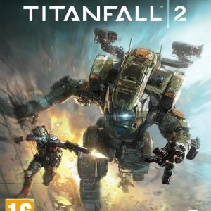 Titanfall 2 για XBOX ONE, Series X/S