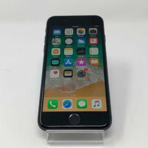 Iphone 8 Black Original (64GB)