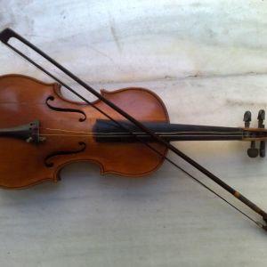 παλια μουσικα οργανα