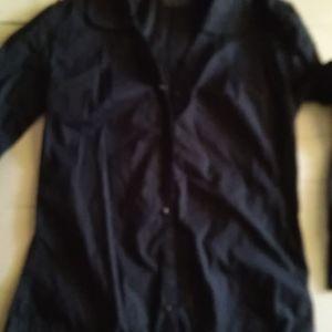 πουκαμισο στρετσ