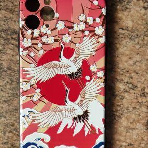 Θηκη iPhone 11 Pro Max