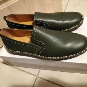 Ανδρικά παπούτσια Νο44