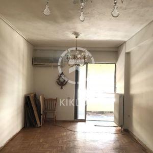 Διαμέρισμα, 75 τ.μ. Χαλάνδρι, Κέντρο