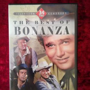 Bonanza best of