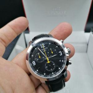 Ρολόι Tissot χρονογράφος