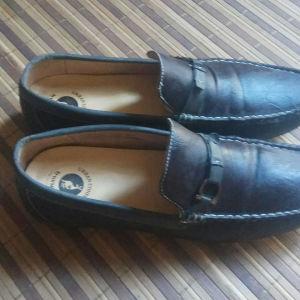 Urban comfort παπούτσια